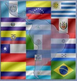 https://i1.wp.com/3.bp.blogspot.com/_ZjDCTQKnuDQ/RrAuJnQWqKI/AAAAAAAAACw/ugRE20FSxt0/s400/Latinoamerica%5D.jpg